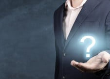 The questions credit unions need to be asking