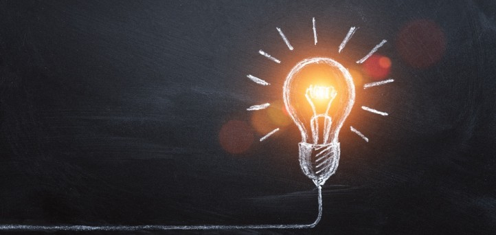 You are an innovator: 5 ways to leverage innovation to build your employer brand