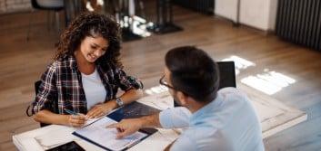 Preparing your credit union for Gen Z