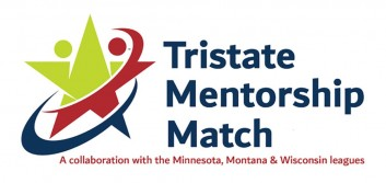 64 credit union professionals to participate in Tristate Mentorship Match