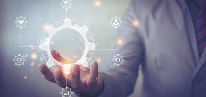 5 benefits of procurement automation in credit unions