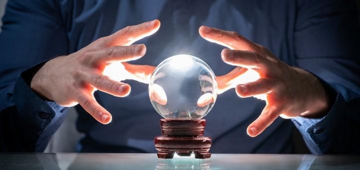 Gen Z's three financial trend predictions for 2022