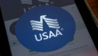 USAA's focus on key result areas produced results