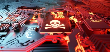 Ransomware – to pay or not to pay?