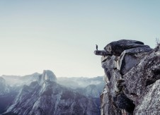 Crossroads of risk management, siloed or not: Do you want to take the risk?