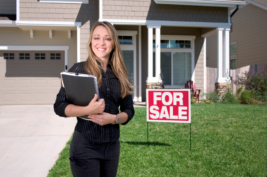 want to grow purchase mortgage volumes make friends with